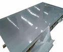 Titanium Gr 1 Sheets