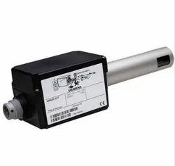 Siemens Flame Detector