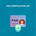 PAN Card Verification API