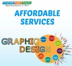 3D Professional Logo Designing Service