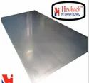 Stainless Steel 304L Sheet & Plates