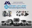 Ashok Leyland Spare Parts For Autimotive