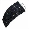 Solar Thin Film