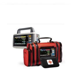 Emergency Transport Monitor