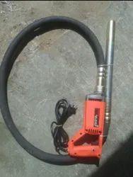 Handy Vibrator