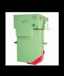 Wheel Commercial Slip Ring Motor Starter