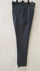 Poly Viscose 25 colors Armani Trouser