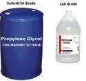 Propylene Glycol PPG