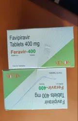 Favirapir