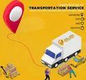 Pune To Delhi Transport Service