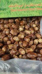 Zaidi Dry Dates