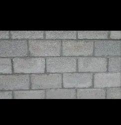 Cement Hollow Blocks