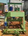 Hollow Block Making Machines