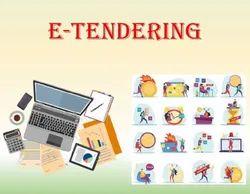 Construction E Tendering Services