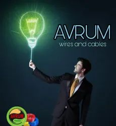 Avrum Wires And Cables