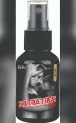 Ayurvedic Sexual Oil