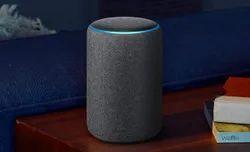 Amazon Echo Alexa Smart Speaker