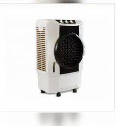 Usha Air King RC Desert CD 703 M Cooler, 11972