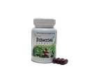 Ayurvedic Herbal Immunity Booster Capsule - Ayursun Bibhitak Capsule, In Pan India