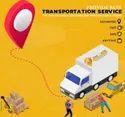 Pune-Assam Transport Service
