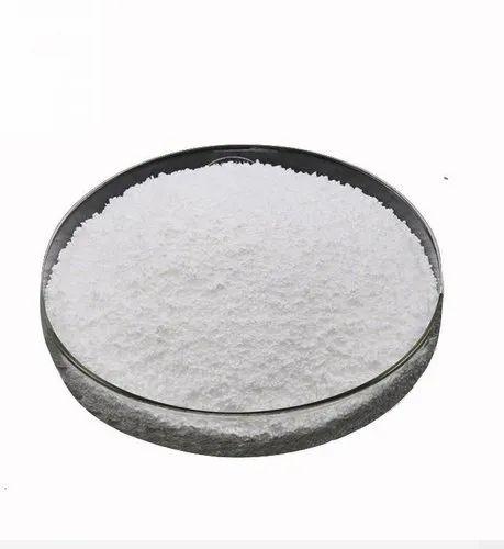 Neopentyl Glycol in Mumbai, निओपेनटाइल ग्लायकोल, मुंबई, Maharashtra | Get  Latest Price from Suppliers of Neopentyl Glycol, 2 2-Dimethyl-1  3-Propanediol in Mumbai