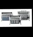 D.T.G Multicolor Heat Transfer Stickers Machine