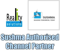 Sushma Authorized Channel Partners