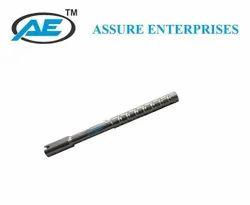 Positioning Instrument For Spine Instrument Set