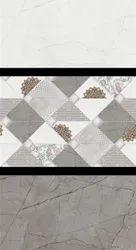 RAK Ceramic 300x450 MM Digital Wall Tiles, Size: 300 * 450 (mm)