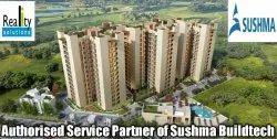 Sushma Authorized Channel Partner
