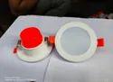 5 Watt LED Downlight
