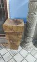 Rainforest Pedestal