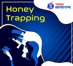Honey Trapping, Pan India