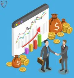 Financial Services CRM, Free Demo/Trial Available