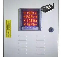 Bnn Power Rkvah Lag & Rkvah Lead, Gsm, Model Name/Number: Rkvahsense