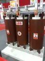 Abb Dry Transformer In Stock
