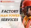 Factory Manpower Services