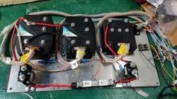 Control Panel   24V for Electric Stacker