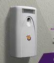 Wall Mounted Air Freshener