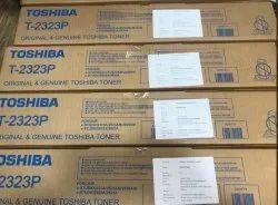 Toshiba Toner Cartridge T-2323P