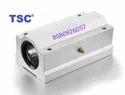 SC35LUU Linear Bearing Double Length with Aluminum Block