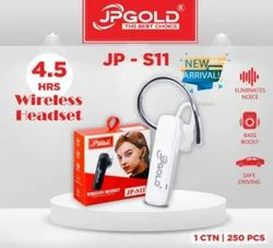 JP - S11 Wireless Bluetooth