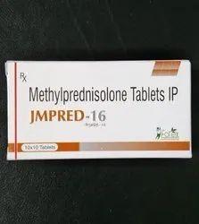 JMPRED-16