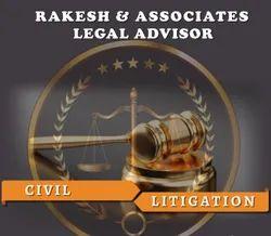 Civil Litigation Attorneys, Free