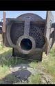 Used Boiler