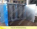 Kaju Dryer Trolley