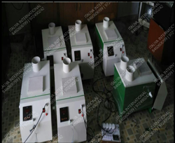 Ultrasonic Humidifier For Home