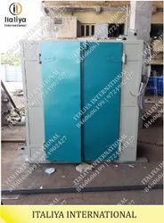 Cashew Electrical Oven Dryer