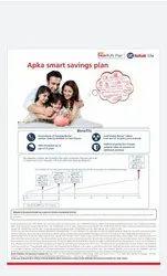 Kotak Smart Life Plan