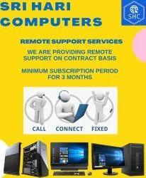 Computers Repairing Service